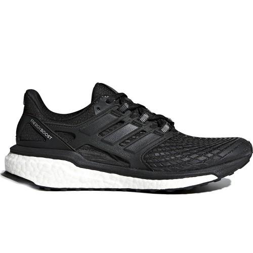 ENERGY BOOST W - ADIDAS - CG3972