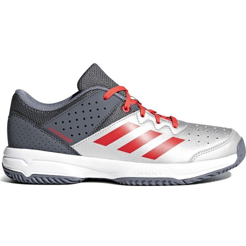 COURT STABIL JR - ADIDAS - BB6345