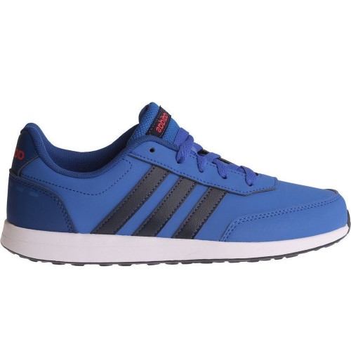 VS SWITCH 2 K - ADIDAS - DB1705