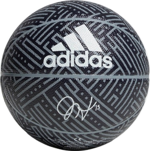HARDEN MINI BALL 3 - ADIDAS - CD5129