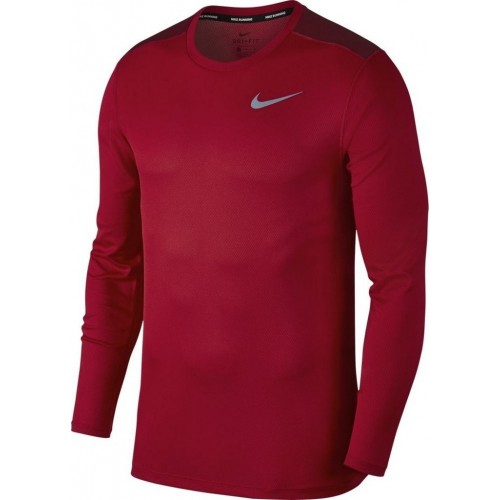 BRTHE RUN TOP LS - NIKE - 904483-687
