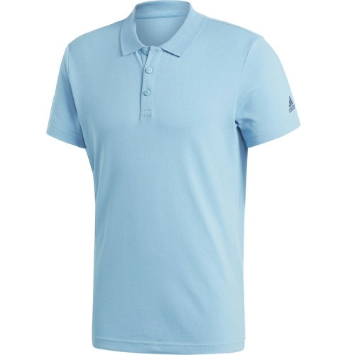 ESS BASE POLO - ADIDAS - CD2840