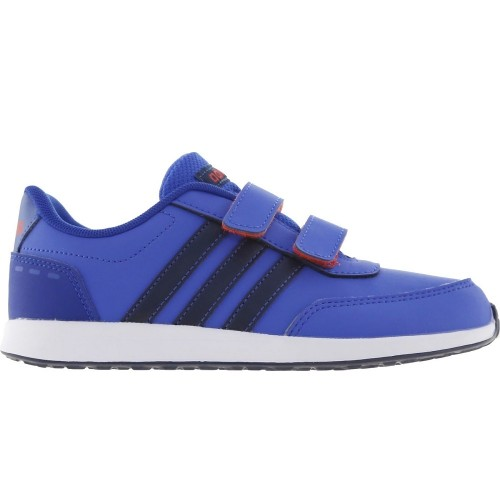 VS SWITCH 2 CMF C - ADIDAS - DB1709
