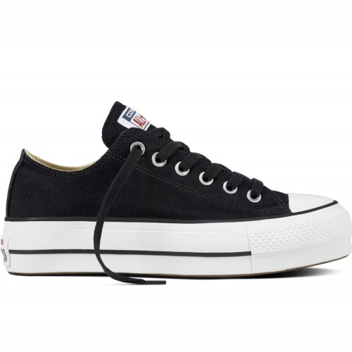 CHUCK TAYLOR ALL STAR LIFT OX- CONVERSE() 560250C