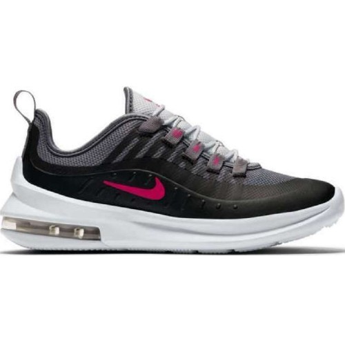 AIR MAX AXIS (GS) - NIKE - AH5226-001
