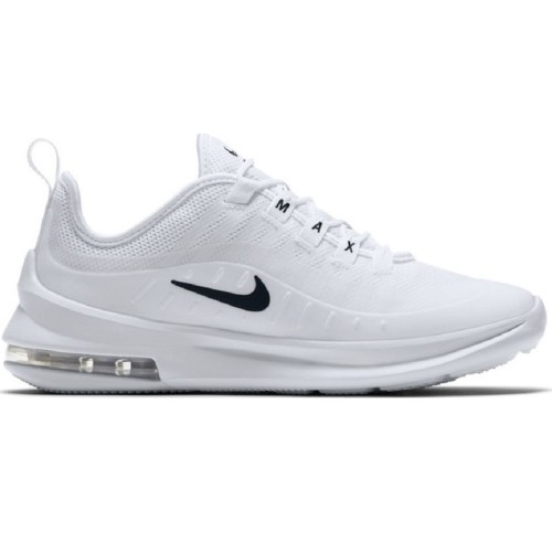 AIR MAX AXIS (GS) - NIKE - AH5222-100
