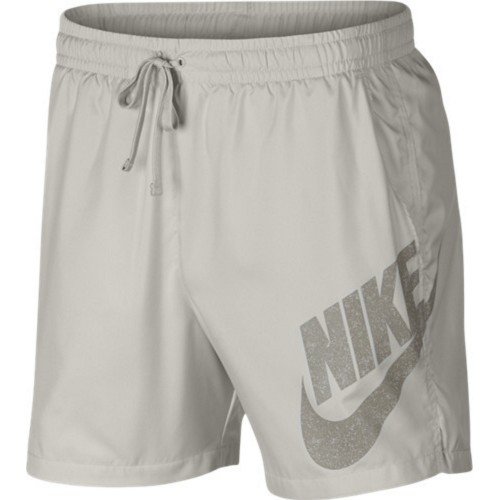 NSW SHORT WVN FLOW - NIKE - 918899-072