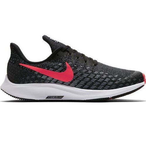 AIR ZOOM PEGASUS 35 (GS) - NIKE - AH3481-001