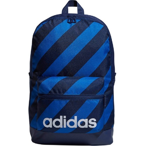 BP AOP DAILY - ADIDAS - DM6123