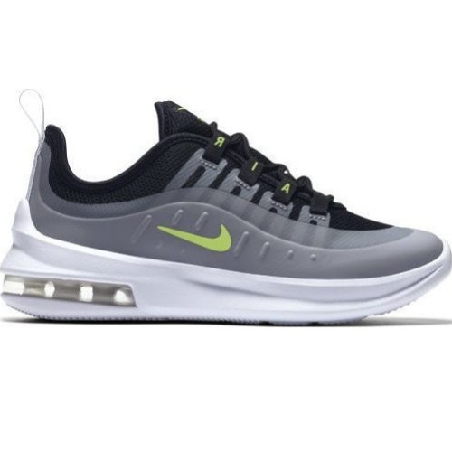AIR MAX AXIS (PS) - NIKE - AH5223-005