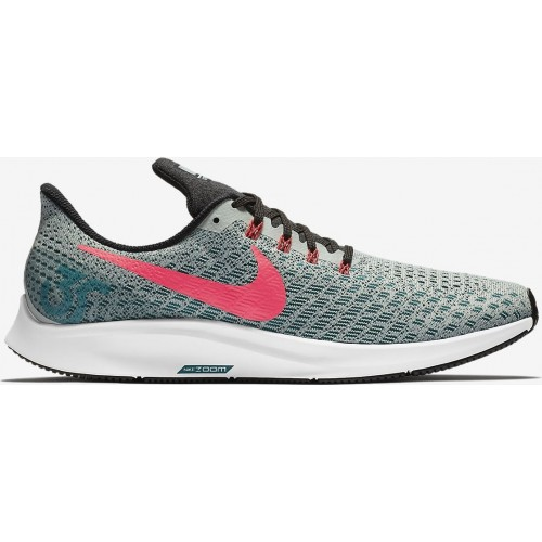 Air Zoom Pegasus 35 - NIKE - 942851-009
