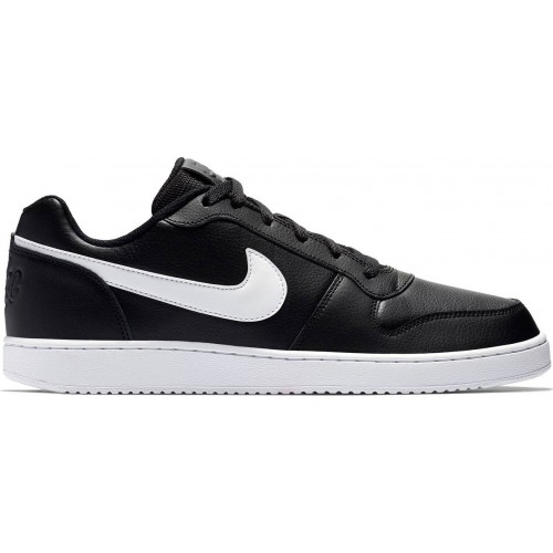EBERNON LOW - NIKE - AQ1775-002