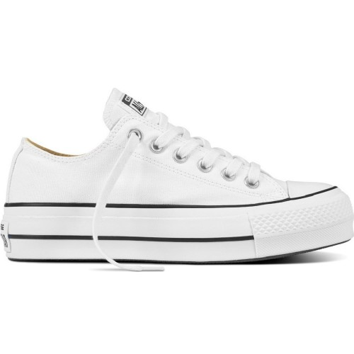 CHUCK TAYLOR ALL STAR LIFT OX- CONVERSE() 560251C