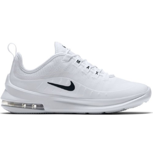 AIR MAX AXIS (PS) - NIKE - AH5223-100