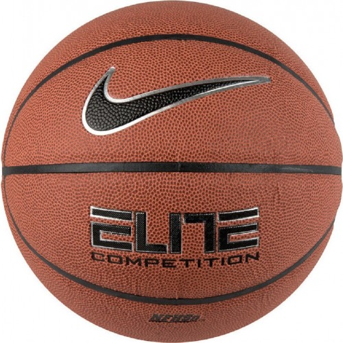 ELITE COMPETITION- NIKE( N2644-855