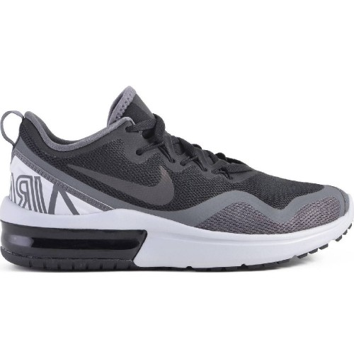 W AIR MAX FURY - NIKE - AA5740-009