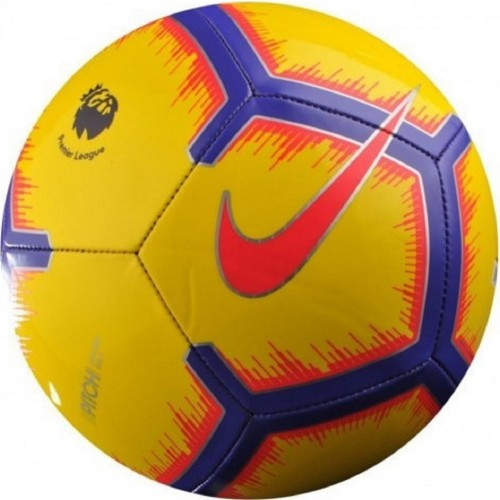 PL PITCH-FA18- NIKE( SC3597-710