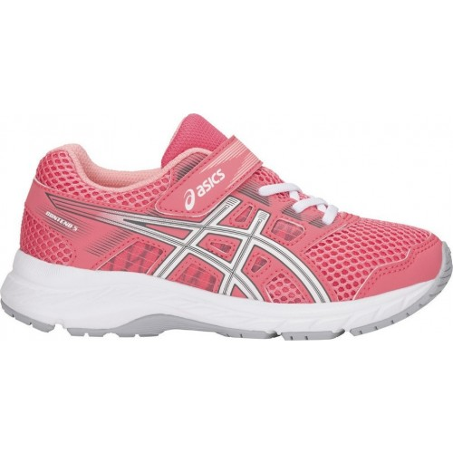 CONTEND 5 PS- ASICS( 1014A048-701