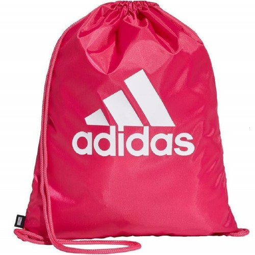 GYMSACK SP NS- ADIDAS( DT2599