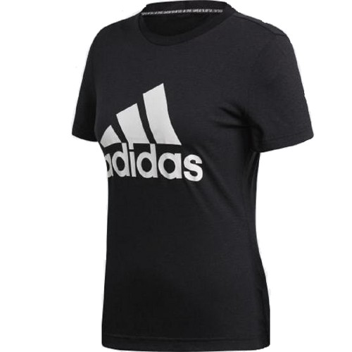 W MH BOS TEE L- ADIDAS( DY7732