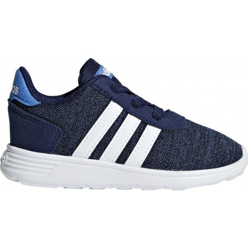 LITE RACER INF 4K- ADIDAS( F35648