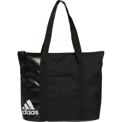 W TR TOTE NS- ADIDAS( DT4059