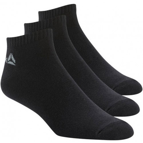 ACT CORE INSIDE SOCK- REEBOK(( DU2990