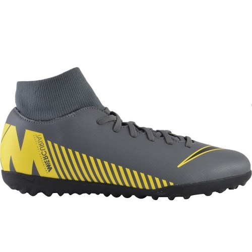 JR SUPERFLY 6 CLUC FG/MG- NIKE( AH7339-070
