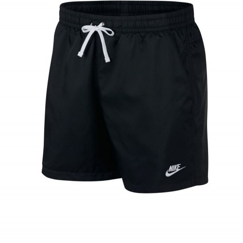 CE SHORT WVN FLOW- NIKE( AR2382-010