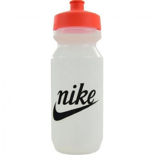 BIG MOUTH GRAPHIC BOTTLE- NIKE( N0043989