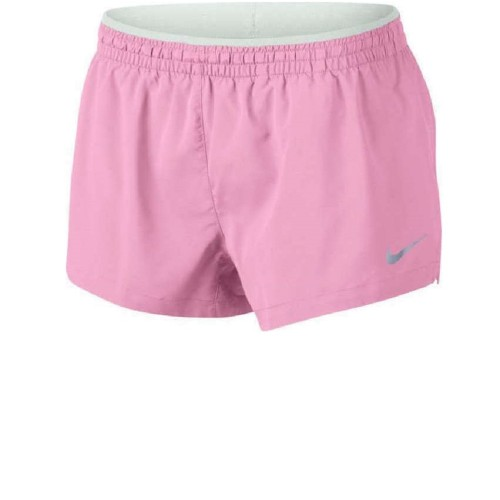 W ELEVATE TRCK SHORT 3IN- NIKE( 895823-629