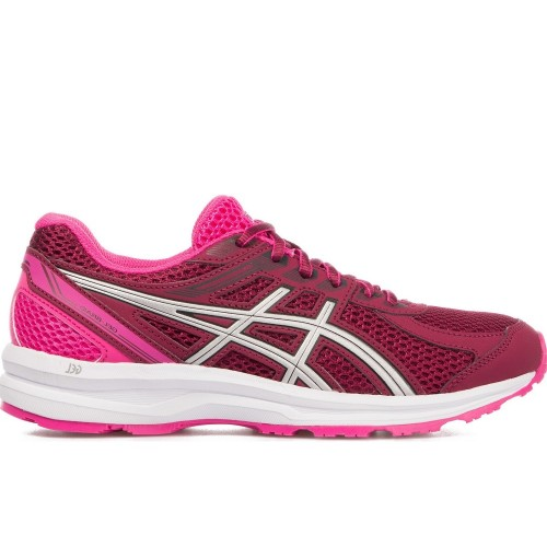 GEL BRAID- ASICS(( 1012A179-602