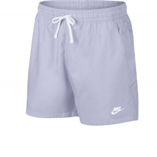 CE SHORT WVN FLOW- NIKE( AR2382-508