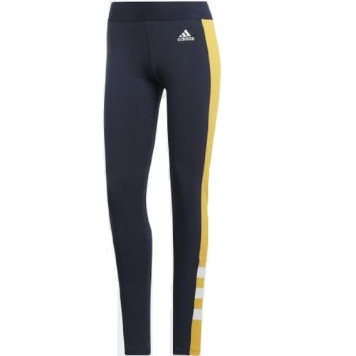 W SID J TIGHT- ADIDAS(( EB3769