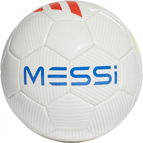 MESSI MINI 1- ADIDAS(( DY2469