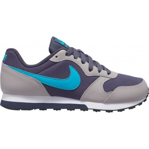 MD RUNNER 2 (GS)- NIKE(( 807316-017
