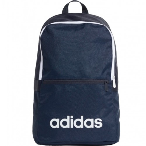 LINEAR CLASSIC DAILY BACKPACK- ADIDAS(( ED0289