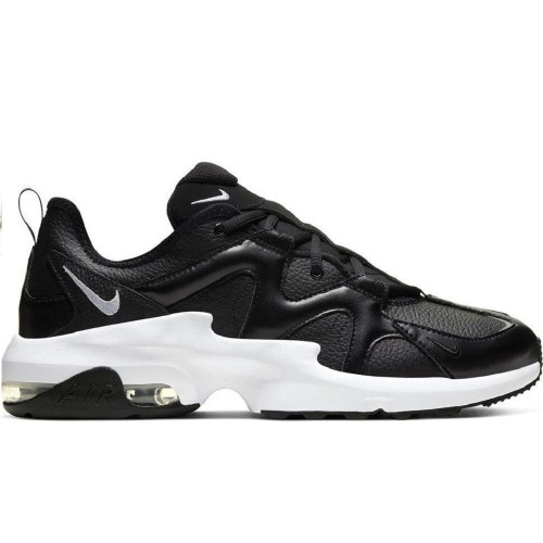 AIR MAX GRAVITION LEA- NIKE() CD4151-002