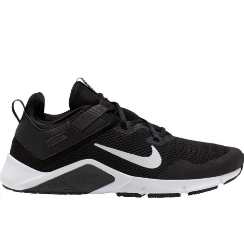 LEGEND ESSENTIAL- NIKE)( CD0443-001