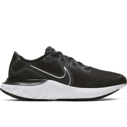 RENEW RUN (GS)- NIKE() CT1430-091