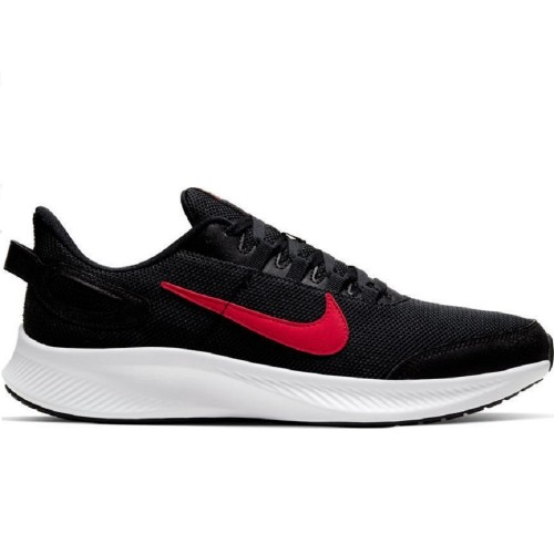RUNALLDAY 2- NIKE() CD0223-002