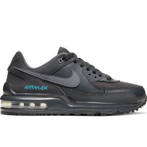 AIR MAX WRIGHT (GS)- NIKE)( CT6021-001