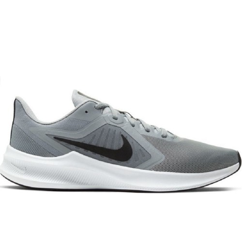DOWNSHIFTER 10- NIKE)( CI9981-003