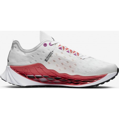 JORDAN ZOOM TRUNNER ULTIMATE- NIKE)( DA2283-102