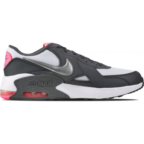 AIR MAX EXCEE (GS)- ΝΙΚΕ)( CD6894-008