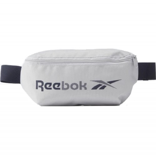 TE WASTBAG- REEBOK() FL5149