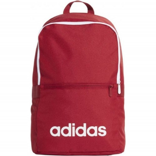 LIN CLAS BP DAY- ADIDAS(( ED0290
