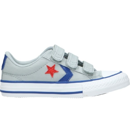STAR PLAYER 3V- CONVERSE( 663601C