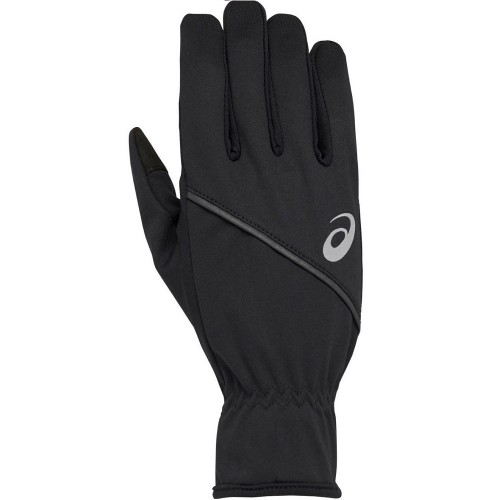 THERMAL GLOVES- ASICS)( 3013A424