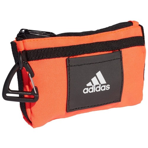 TINY TOTE BAG- ADIDAS() FQ5259